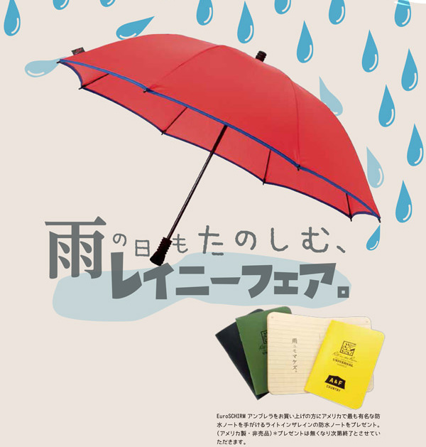 1606_rain_