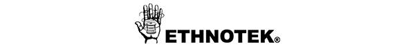 1610_ethnotekrogo_