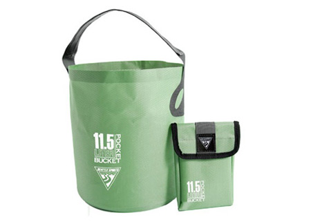 1306pocketbucket2
