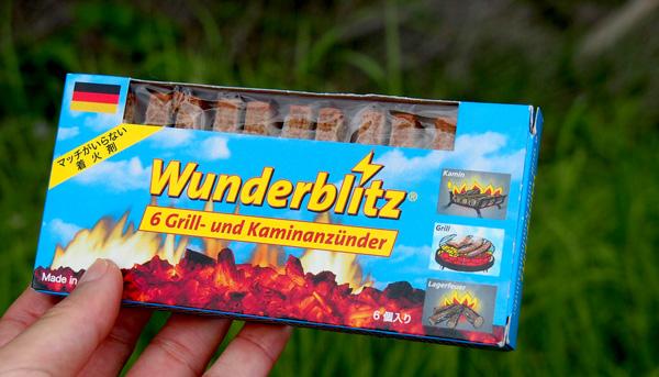 1408Wunderblitz