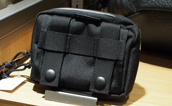 1502TERGPouch2