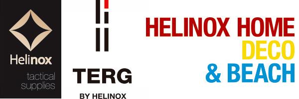 1602_helinox3_