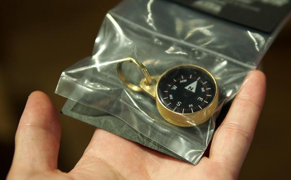 1508aandfcompass