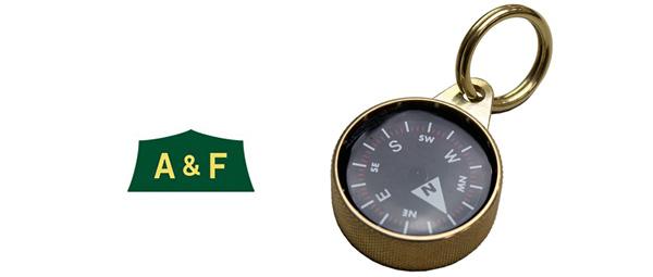 1508aandfcompass2