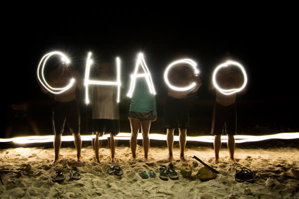 1606_chacoNEW3_