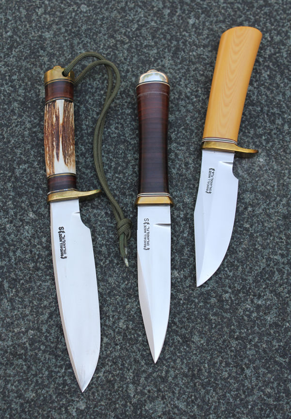 1606_randallmadeknives_fair
