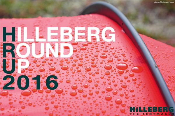 hilleberg_roundup_2016_a_600
