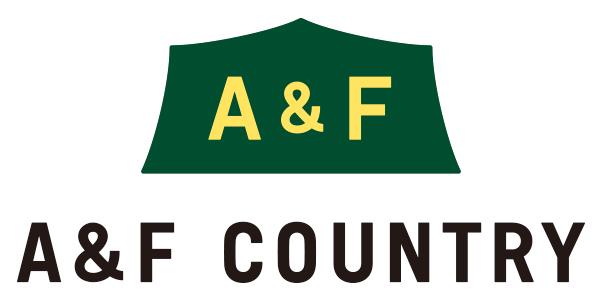 "A&Fカントリー一覧"" - 株式会社エイアンドエフ | 世界のアウトドア用品 ..."